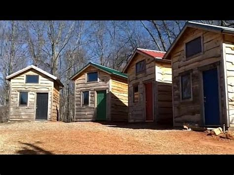 Country Home Design Ideas by 10 000 Tiny House Eco Village Mortgage Free Self