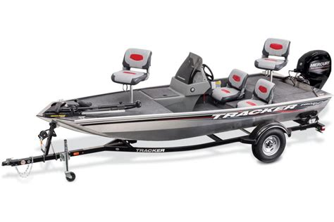 boat trailer parts bass pro tracker boats video search engine at search