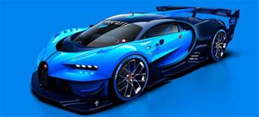 What Country Does Bugatti Come From The Bugatti Veyron Race Car We Ve Always Dreamed About Is