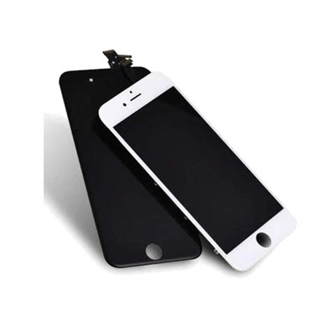 Lcd Iphone 6 6 Plus buy original refurbished iphone 6 plus screen replacement