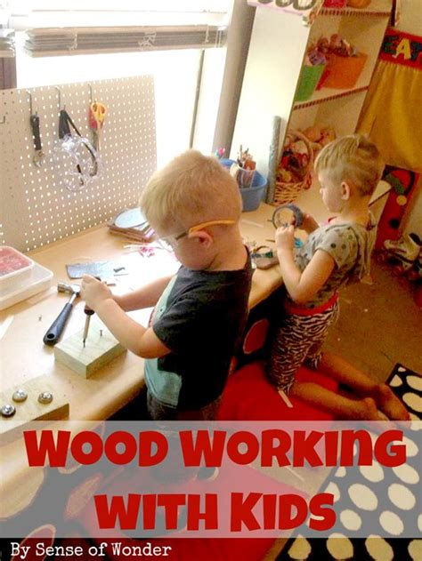 woodworking for children woodworking projects for diy projects craft ideas