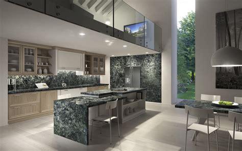 antolini luigi signature aeon stone tile granite