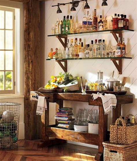 bar shelves for home 17 best ideas about bar shelves on bottle display wine shelves and home bars