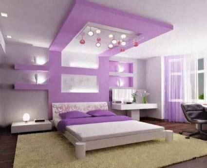 image result  cool  year  girl bedroom designs