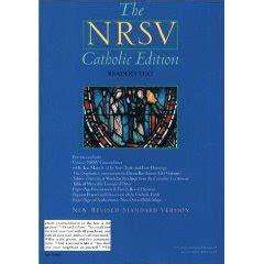 nrsv genesis new revised standard bible nrs verses study tools