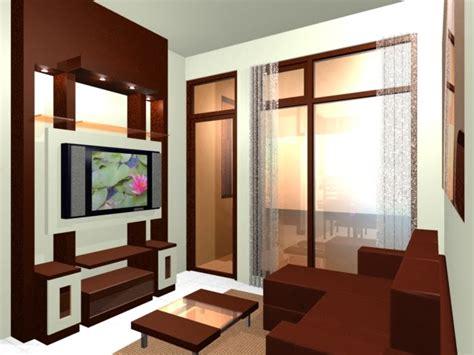 desain interior ruang tamu pintu tengah 20 desain dan dekorasi ruang tamu minimalis modern 2018