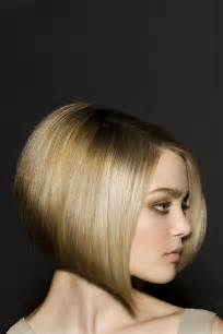 angle haircut best angled bob hairstyles pictures 2017