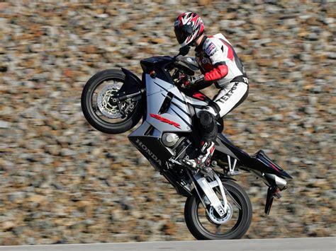 honda bike cbr 600 sports bike blog latest bikes bikes in 2012 honda cbr 600