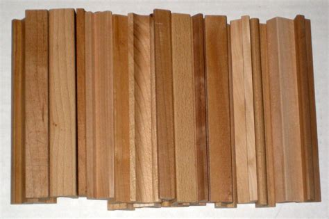 hasbro scrabble replacement tiles sold 21 wood scrabble replacement tile racks wooden crafts