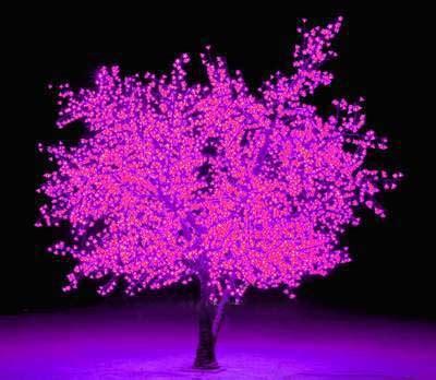 led cherry blossom tree light bw th016 hong kong