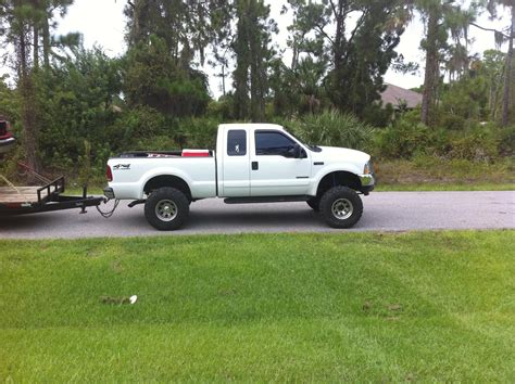 ford f250 bed ford f250 short bed box