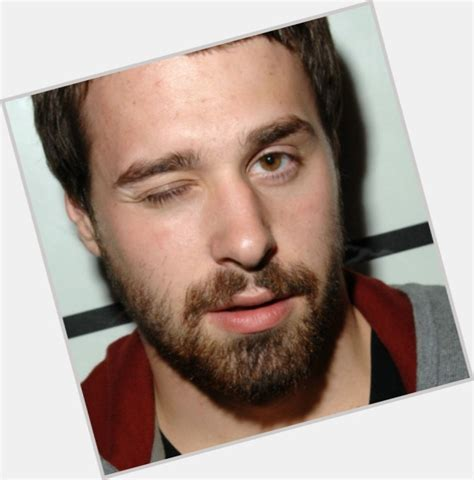 jon walker jon walker official site for man crush monday mcm