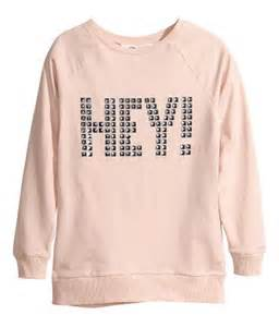 Ss 906 Sweater 27 best sweatshirtsss images on sweatshirts