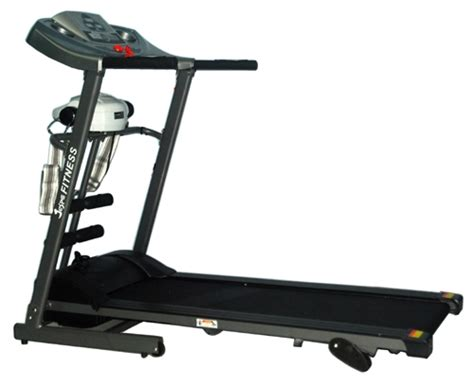 Alat Fitnes Untuk Menurunkan Berat Badan Harga Alat Fitnes Untuk Menurunkan Berat Badan Terpercaya