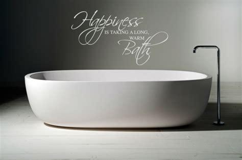 was heißt badewanne auf englisch wandspr 252 che in englisch die die w 228 nde reden lassen