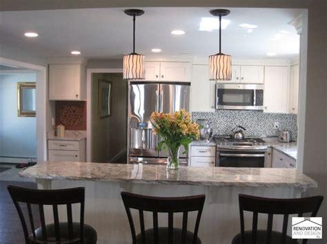 See U Kitchen 1000 ideas about u shaped kitchen on small u