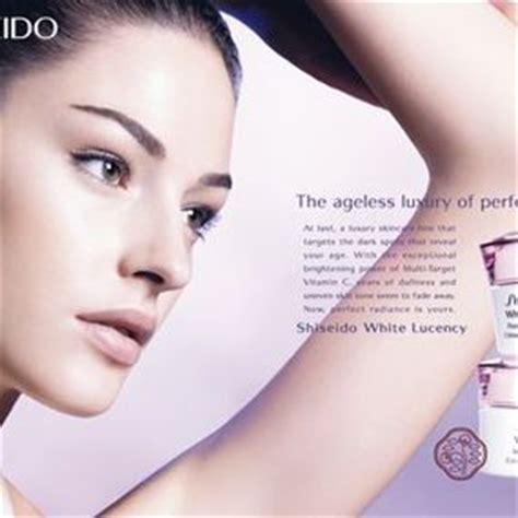 Shiseido Summer 2007 by Shiseido Benefique Le Book