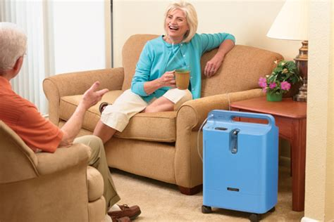 portable oxygen concentrator resource center home oxygen