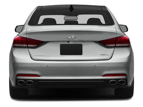 2015 Hyundai Genesis Sedan Price by 2015 Hyundai Genesis Sedan 4d V8 Prices Values Genesis