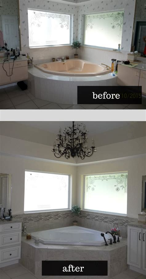 bathroom fixtures orlando orlando home remodeling makeover with patterned and