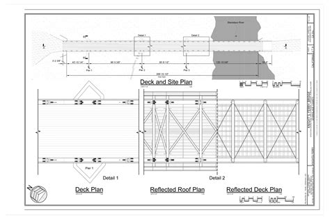 section 8 stanislaus county file plans knight s ferry bridge spanning stanislaus