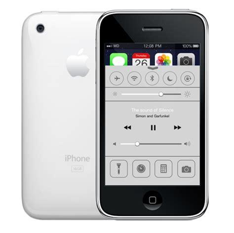 jasa upgrade ios  service iphone   apple