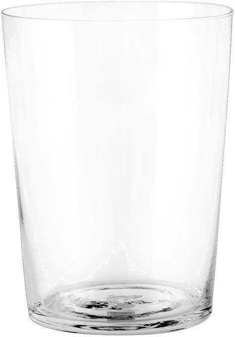 h h bicchieri h h set 6 bicchieri starck bicchiere bibita bicchieri