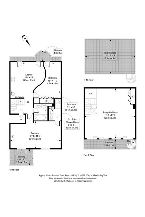 paddington station floor plan gloucester terrace w2 flat for sale in paddington