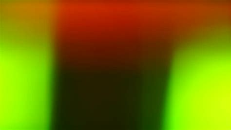 color map film burn transition free hd transition color map film burn light leak transition stock footage