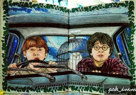 harry potter coloring book instagram 753 best colorbooks of thrones harry potter tv