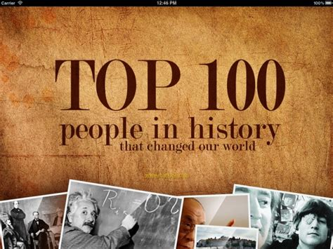 3000 facts about the greatest books top 100 greatest in history