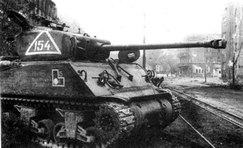 soviet lend lease tanks of 147281813x lend lease m4 sherman medium tank in soviet union