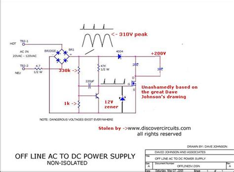 capacitor with ac source charger how to efficiently charge a capacitor from ac source electrical engineering stack