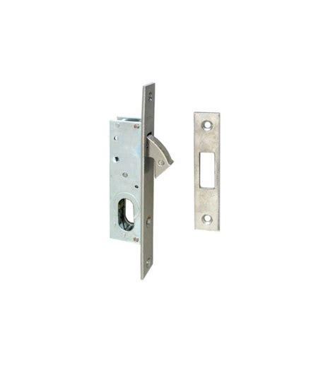 serrature per porte in alluminio serratura in alluminio da infilare cisa 45010 mancini