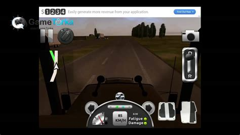 best truck simulator 3d best 3d truck simulator for android ios