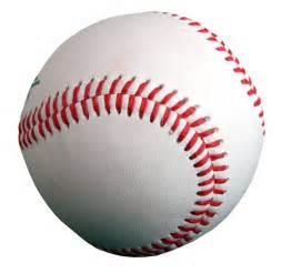 file baseball crop jpg