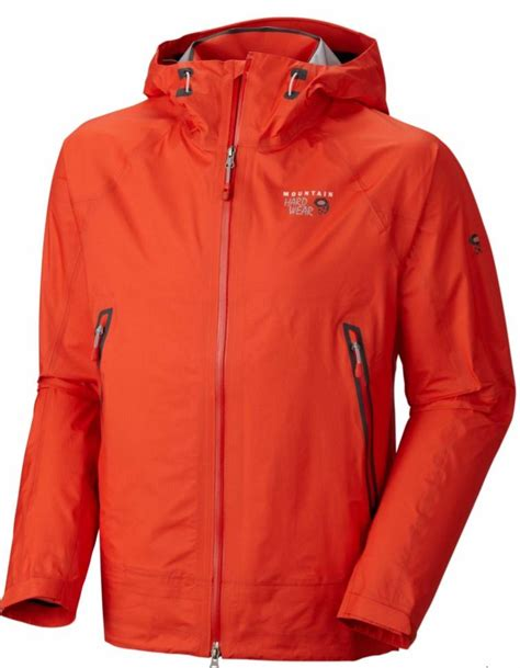 mountain design jacket review jhmg gear review the mountain hardwear quasar lite