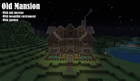 great gatsby mansion minecraft project old mansion minecraft project