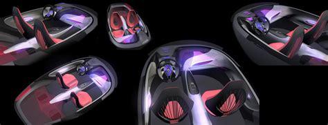 renault concept interior renault captur concept interior rendering car body design