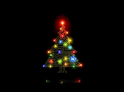 creative christmas hd desktop wallpaper instagram photo