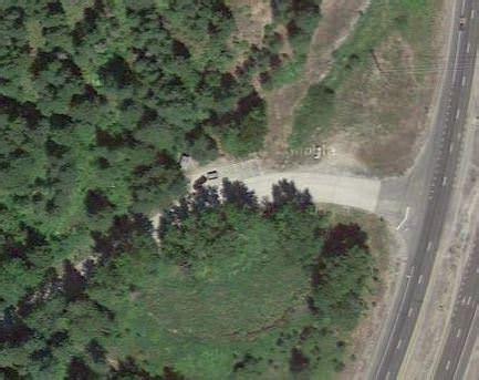 pend oreille county park