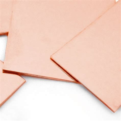 copper sheet craft ideas 28 images copper sheet craft copper sheet