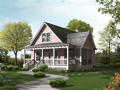 Belinda Acadian Style Home Plan 081d 0027 House Plans Small Cajun House Plans