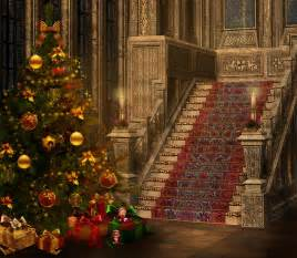 Download magic christmas