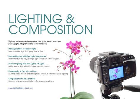 understanding photography core concepts  techniques