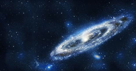 wallpaper galaxy ultra hd photo collection 4k ultra hd galaxy