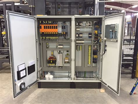 compressed air cabinet coolers exair cabinet cooler air consumption cabinets matttroy