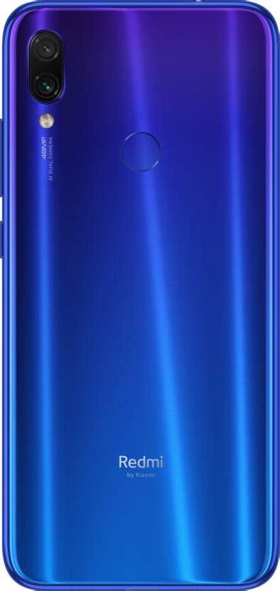 redmi note  pro neptune blue  gb  gb ram appworldservice repair center store