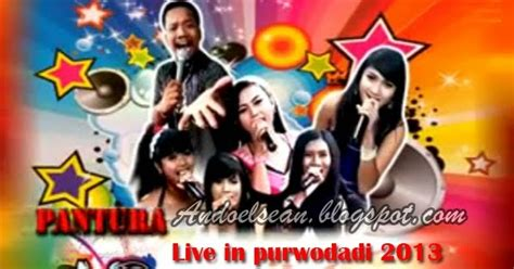 download mp3 gratis pantura live musik dangdut koplo pantura live in purwodadi 2013 andoelsean