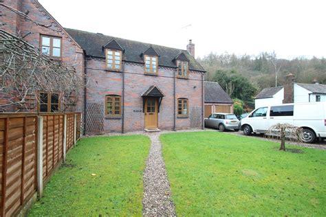 7 cherry tree hill coalbrookdale 3 bedroom semi detached house to rent cherry tree hill coalbrookdale telford tf tf8 7eq